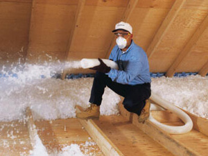 blown-in-cellulose-insulation
