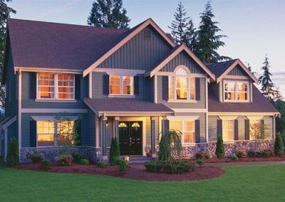 residential-siding-installers