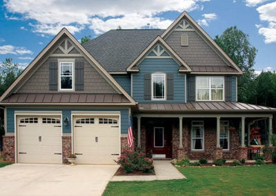 siding-contractors-near-milford-mi