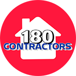 Home Improvement Contractor in Milford Michigan | 180 Contractors