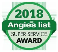 Super Service Angieslist Siding Installation Company