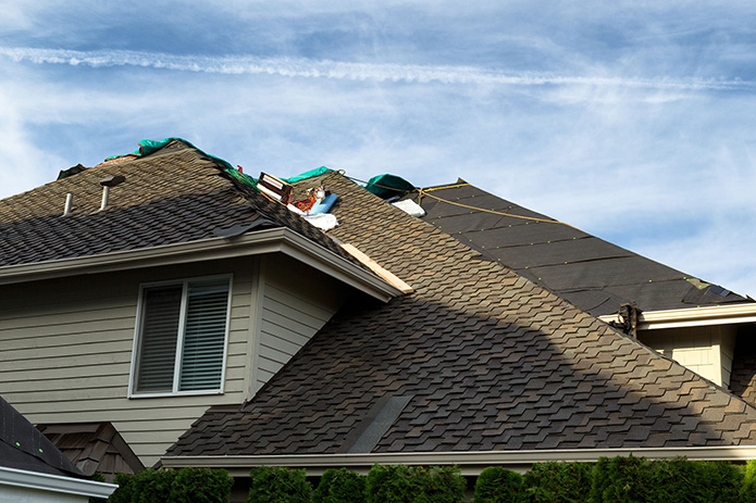 Signs-of-needing-a-new-roof-MI-Home-Improvement-and-Roofing-Contractors