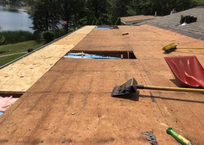 Roof-Replacement-Lake Orion, MI1