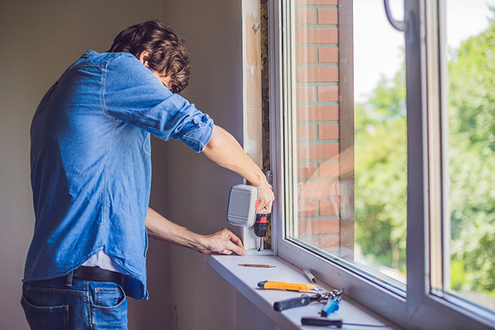How Do I Know If I Need New Windows for My Home?