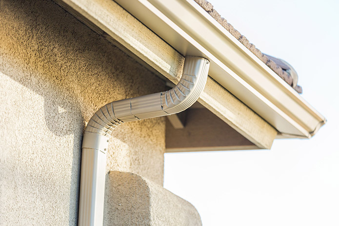 Why-you-need-a-gutter-system-MI-Home-Improvement-Contractors