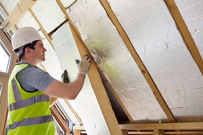 is-my-home-well-insulated-MI-Home-Improvement-Contractors