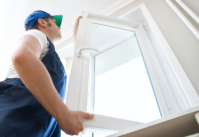 Signs-you-need-new-windows-MI-window-replacement-and-home-improvement