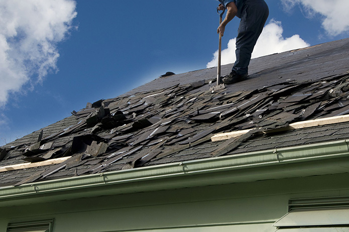 the-functions-of-a-roof-MI-roofing-services