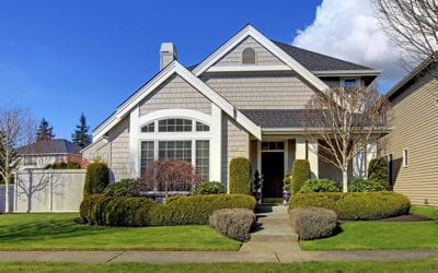 What are the Most Popular Types of Vinyl Siding? | MI