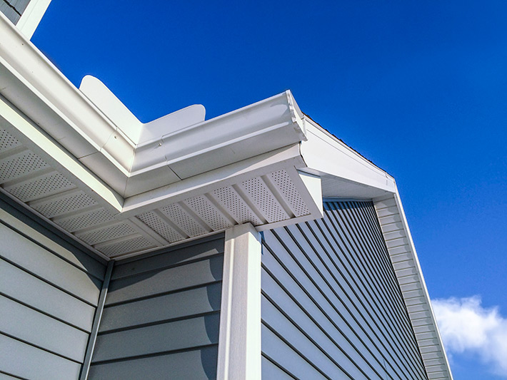 gutter-systems-for-your-home-Novi-MI-home-improvement-services