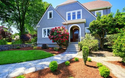 Detect Vinyl Siding Damage Before It's Too Late | Milford Contractors