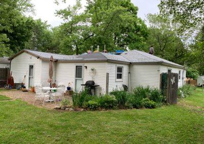 5 New Certainteed Roof Installation In Auburn Hills Michigan