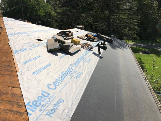 Why Delaying Your Roof Replacement Could Cost You