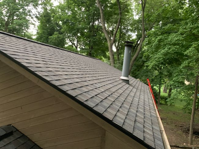 The Structural Integrity and Curb Appeal of Architectural Shingles