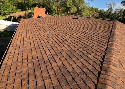 8 New Roof Installation Southfield MI