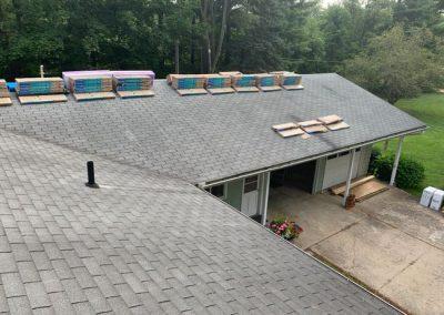 IMG_2187 Roof Replacement Fenton Michigan