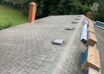 IMG_2188 Roofing Contractors Fenton MI