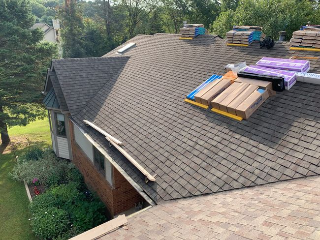 Is Roof Repair or Replacement Right for Your Home?