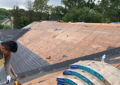 IMG_2643 New Roof Install Howell Michigan