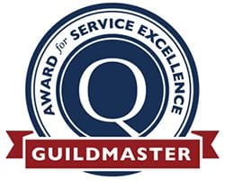 Guildmaster Siding Installation Company