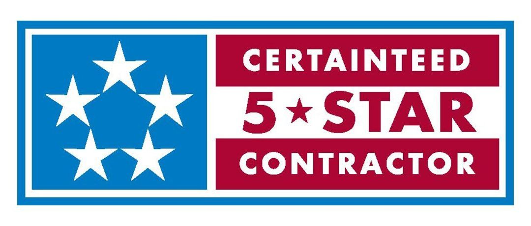 What is a Credentialed Contractor?