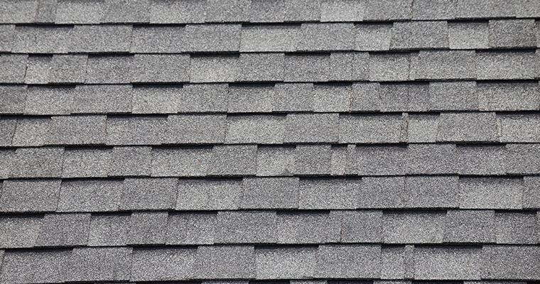 What Are Architectural Shingles?